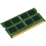 Kingston  4GB 1600MHz DDR3L Non-ECC CL11 SODIMM 1.35V, EAN: ' 740617219784
