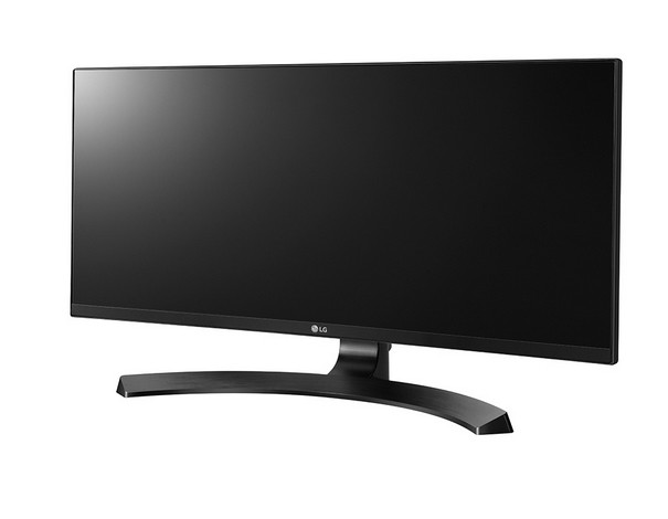 "LG 29UC88 29"" Curved LCD-2-2-2"