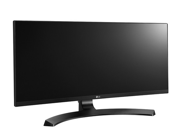 "LG 29UC88 29"" Curved LCD-1-3-3"