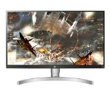 "LG 27UK650-W 27"" Wide LED"