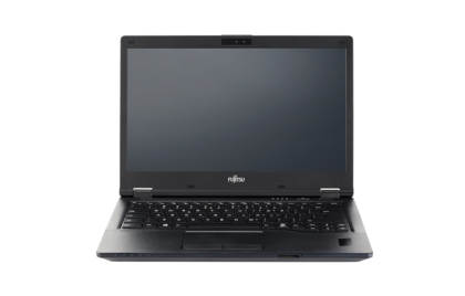 Fujitsu Lifebook E549+Port Replicator