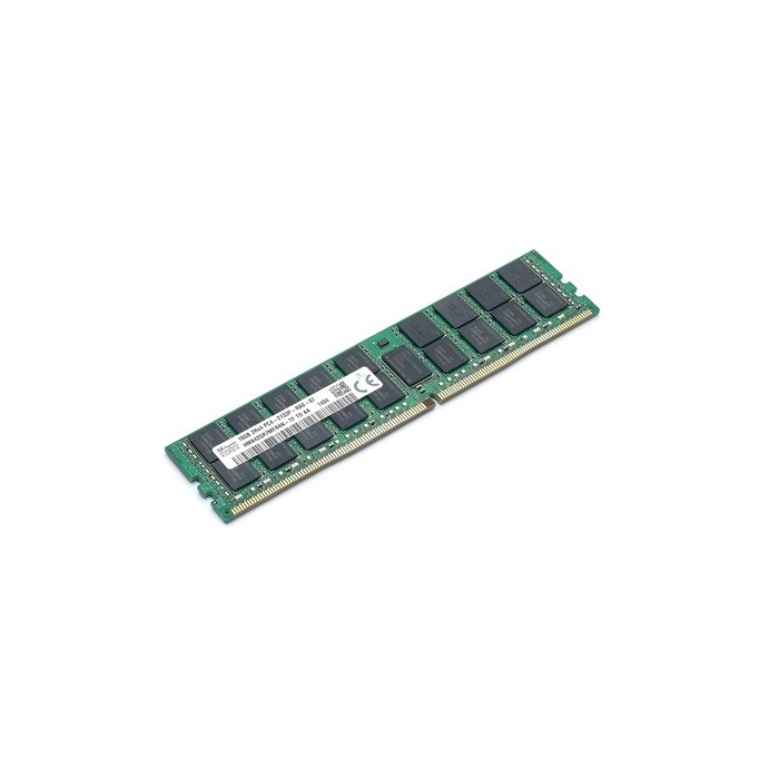 Lenovo ThinkSystem 32GB TruDDR4 2666 MHz