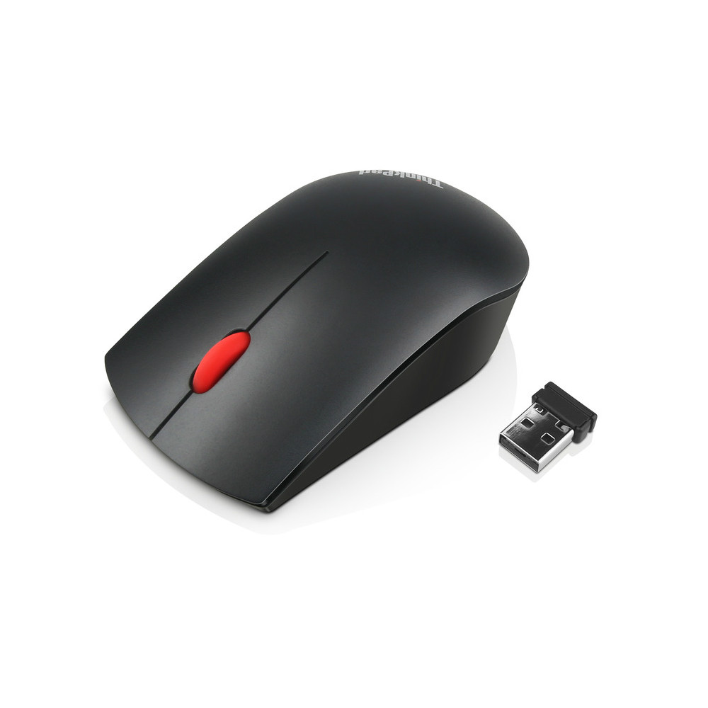 THINKPAD ESSENTIAL WIRELESS MOUSE-2-2-2