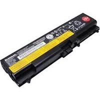 ThinkPad Battery 81+ 6 cell for T420s, T430s