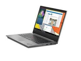 Lenovo ThinkPad Edge E490
