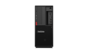 Lenovo ThinkStation P330 Tower Gen 2""