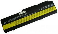 Battery for ThinkPad X300/X301 Series 6 Cell Li-Ion