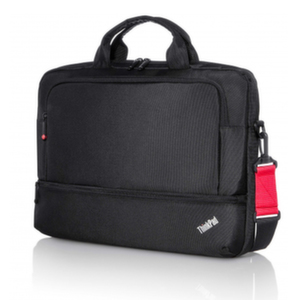 ThinkPad Essential Topload Case