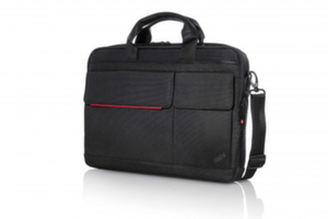 "ThinkPad 14.1"" Professional Slim Topload Case"
