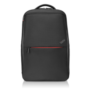 "ThinkPad 15.6"" Professional backpack"