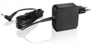 Lenovo 45W AC Wall Adapter Round tip compatible