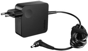 Lenovo 65W AC Wall Adapter Yoga 510/520
