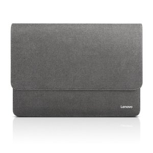 Lenovo 15.6 Ultra Slim Sleeve with pockets for S145