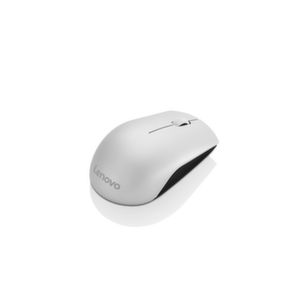 Lenovo Mouse 520 Wireless Platinum