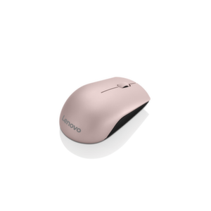 Lenovo Mouse 520 Wireless Pink
