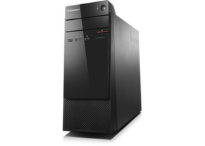 PC Lenovo S510 Tower
