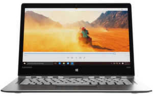 LENOVO YOGA 900S-12ISK/80ML005PBM
