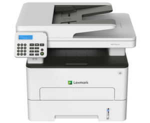 NEW Mono Laser Multifunctional Lexmark MB2236adw 4in1; Duplex;  A4;  1200x1200