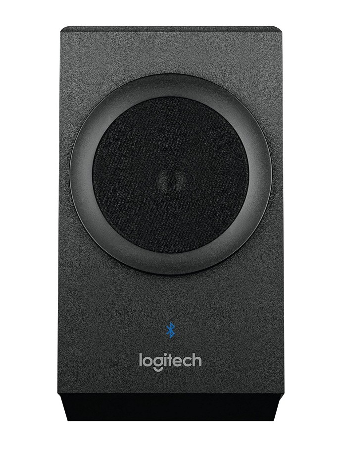 Logitech 2.1 Z337 Bold Sound with Bluetooth-1-3-3