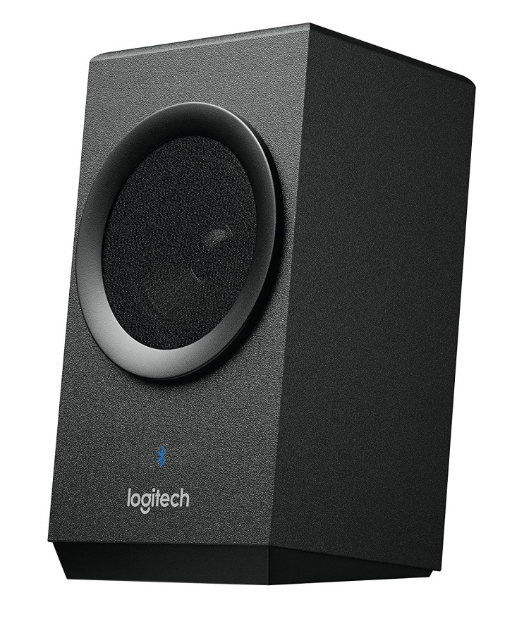 Logitech 2.1 Z337 Bold Sound with Bluetooth-2-1-4