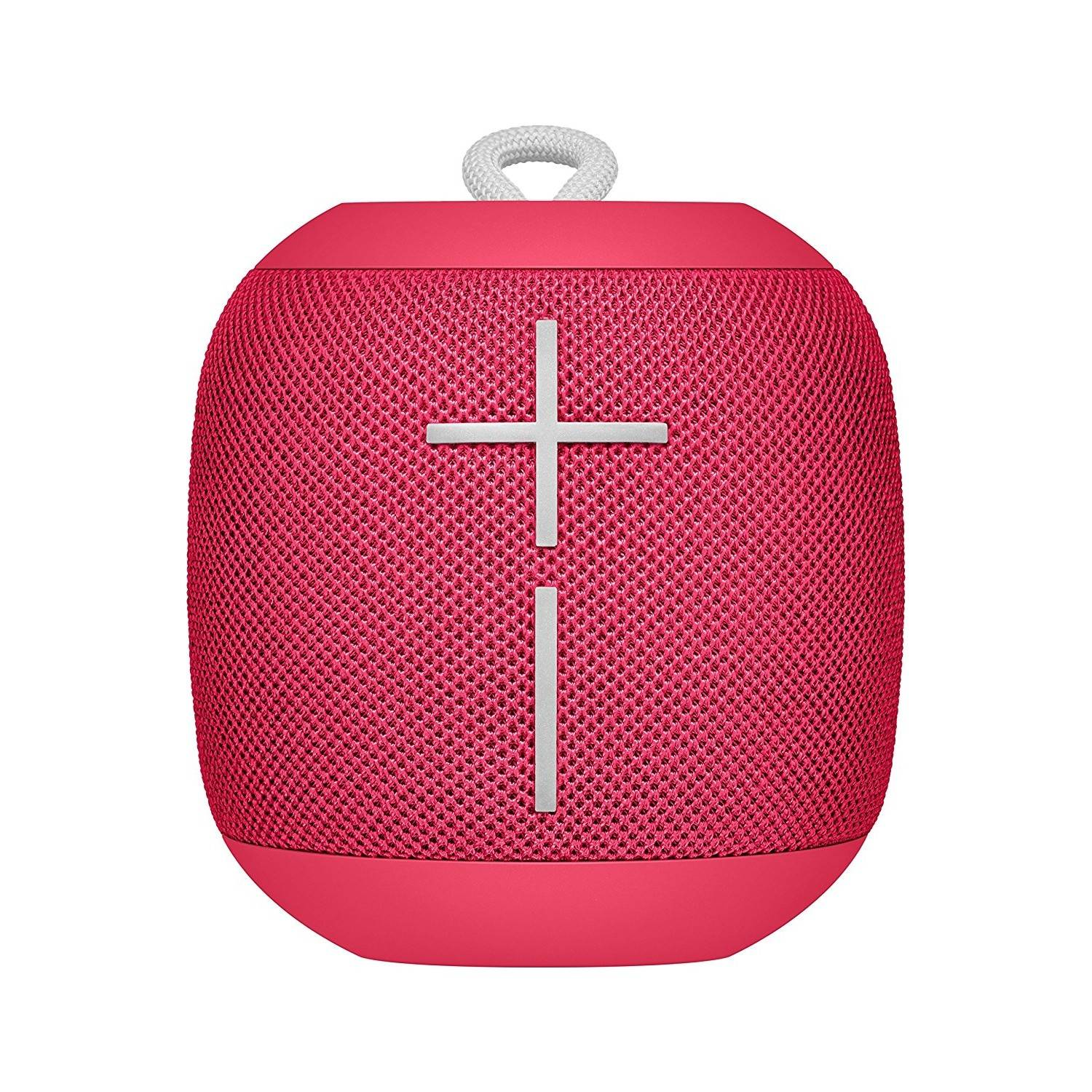 Logitech LIGITECH WL SPEAKER WONDERBOOM