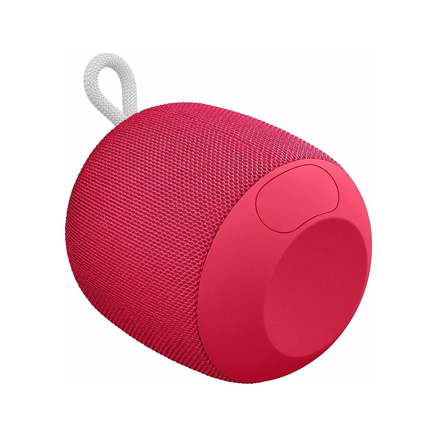 Logitech LIGITECH WL SPEAKER WONDERBOOM-2-2-2
