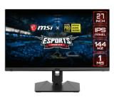 "MSI Optix MAG274R 27"" LED"