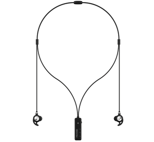 Bluetoothслушалки Microlab Necklace 200