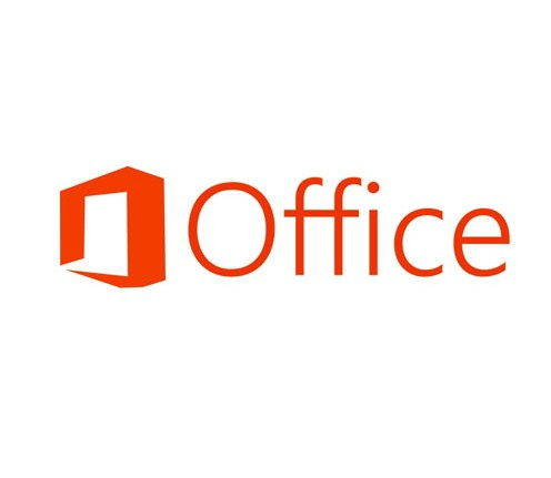 Microsoft Office Home and Business 2019 Bulgarian EuroZone Medialess P6