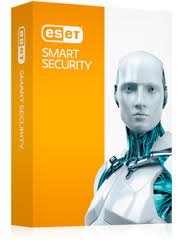 ESET Smart Security - нов лиценз