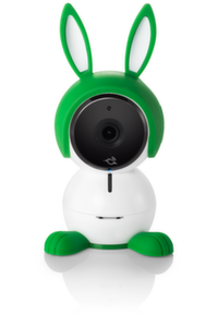 Wireless IP VideoКамера ARLO BABY