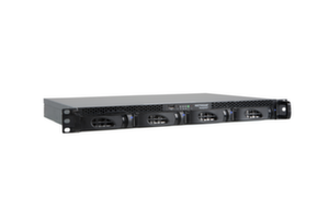 Сторидж Netgear READYNAS 2304 4 BAY DISKLESS RACK ReadyCLOUD