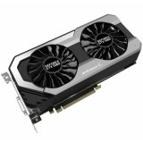 VC Palit nVidia GTX1060 Jetstream 6GB GDDR5
