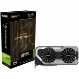 PALIT Video Card GeForce GTX 1070Ti nVidia