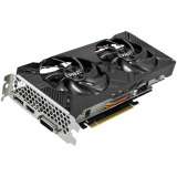 PALIT Video Card GeForce RTX 2060 nVidia