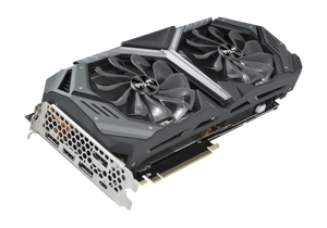 PALIT Video Card GeForce RTX 2070 SUPER NVidia