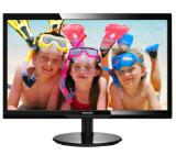 "Philips 246V5LHAB 24"" Wide TN"
