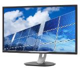 "Philips 328B6QJEB 32"" Wide IPS LED"
