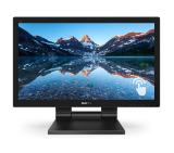 "Philips 222B9T 21.5"" Wide TN LED"