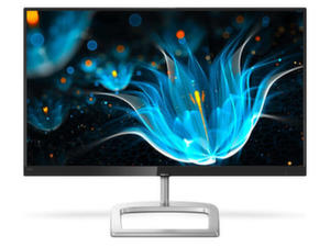 Philips 21.521.5 Inch Full HD IPS