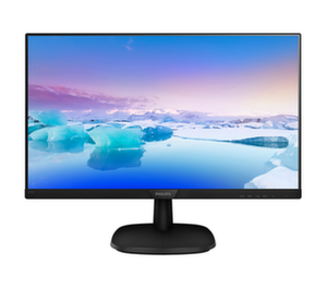 "Philips 27"" LED IPS"