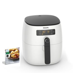 Philips Airfryer Avance Collection 800гр