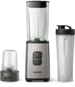 Philips Daily CollectionМини блендер