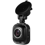 Car Video Recorder PRESTIGIO RoadRunner 585