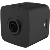 Car Video Recorder PRESTIGIO RoadRunner CUBE