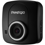 Car Video Recorder PRESTIGIO RoadRunner 535W