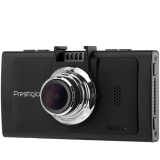 Car Video Recorder PRESTIGIO RoadRunner 570GPSb