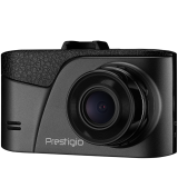Car Video Recorder PRESTIGIO RoadRunner 345
