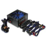 Power Supply RAIDMAX RX-835AP-S SCORPIO