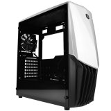 Chassis GAMA A18TW Tower, ATX